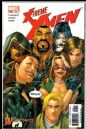 X-Treme X-Men #46 Cover A (2001 Series) *NM*